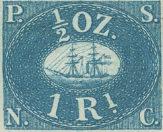 Die Welt der Briefmarken