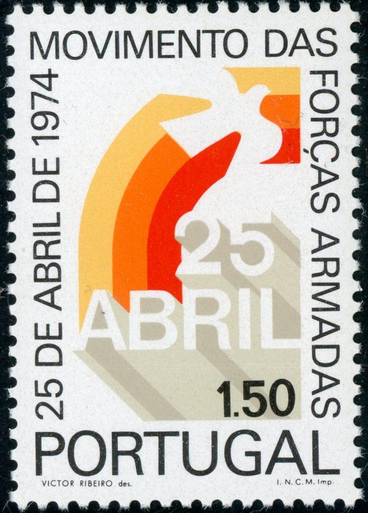 Portugal 1266 postfrisch