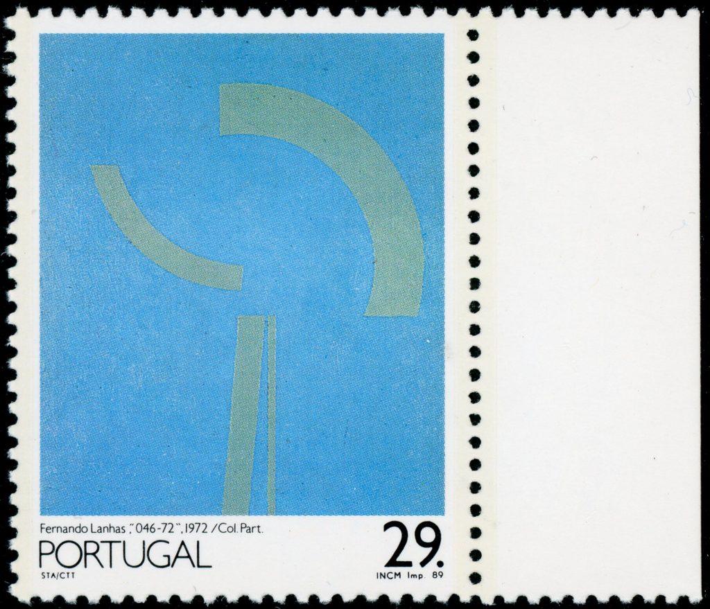 Portugal 1797 postfrisch