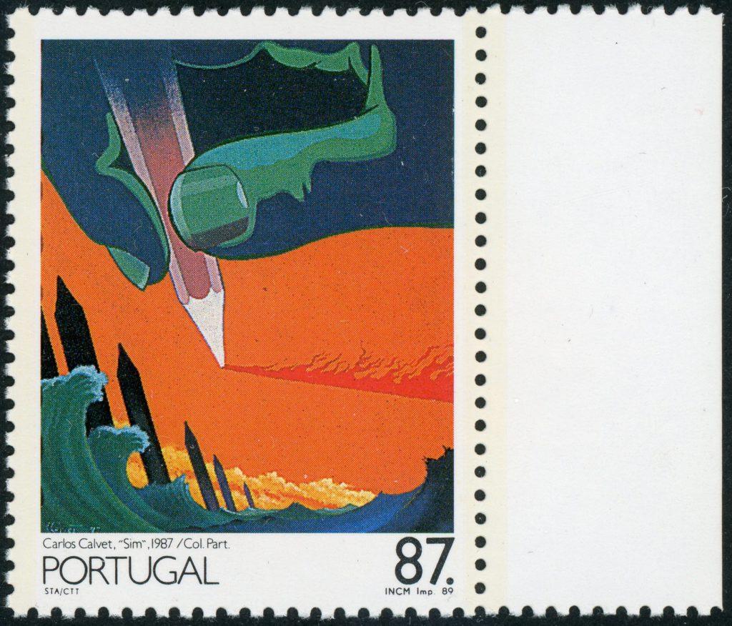 Portugal 1799 postfrisch